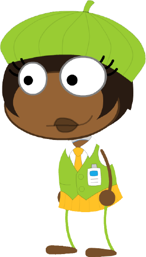 image freeuse stock Museum clipart tour guide. Underground tunnel poptropica wiki.