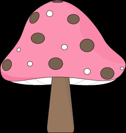 clip art black and white stock Mushroom clip art images. Mushrooms clipart nice.