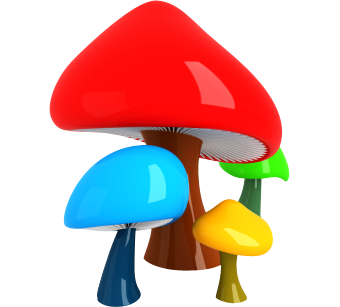 clip art free stock Young booze busters geaap. Mushroom clipart trippy.