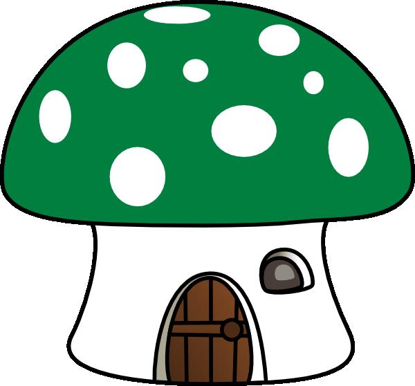 free Mushroom clip art at. Mushrooms clipart nice.