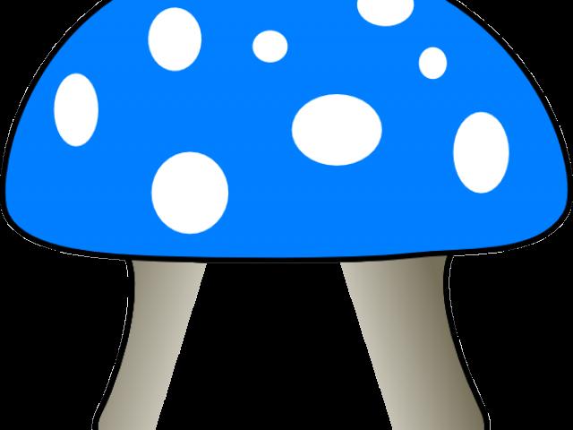 jpg free Mushrooms clipart nice. Mushroom free on dumielauxepices.