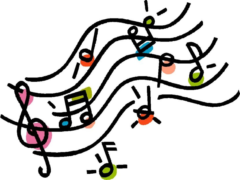 jpg transparent stock Music clipart. Free cliparts download clip