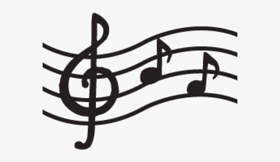 graphic library Musical clipart. Music notes clip art.