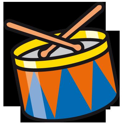clip transparent stock Drums clip art free. Music clipart drum