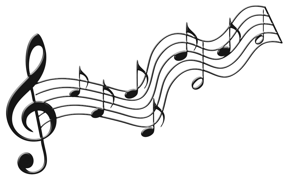 graphic library library Musical Notes PNG Transparent Musical Notes