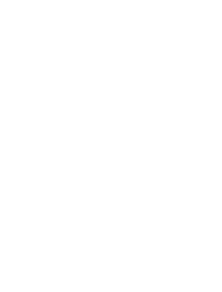 picture royalty free Music . Musical notes clipart black and white