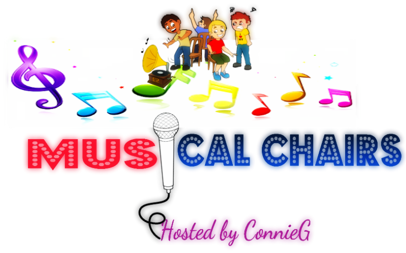 stock musical chairs clip art
