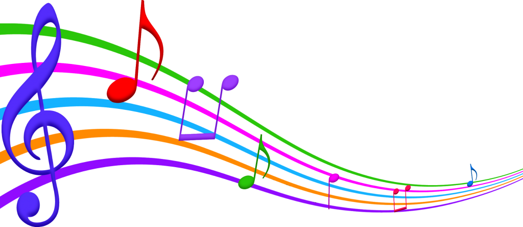 royalty free Musical clipart. At getdrawings com free.