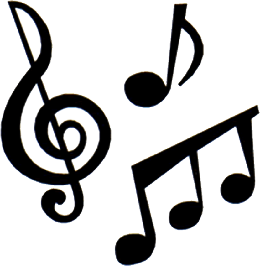 vector free download Song clipart. Musical free on dumielauxepices.