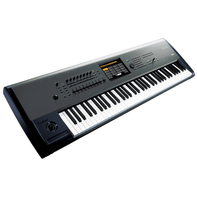 clip library stock Musical keyboard clipart. Piano transparent png stickpng