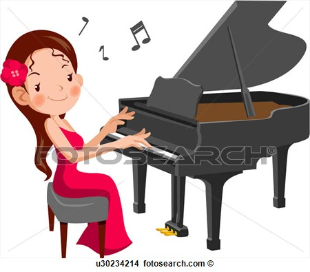 graphic transparent library Musician clipart. Musicians clip art free