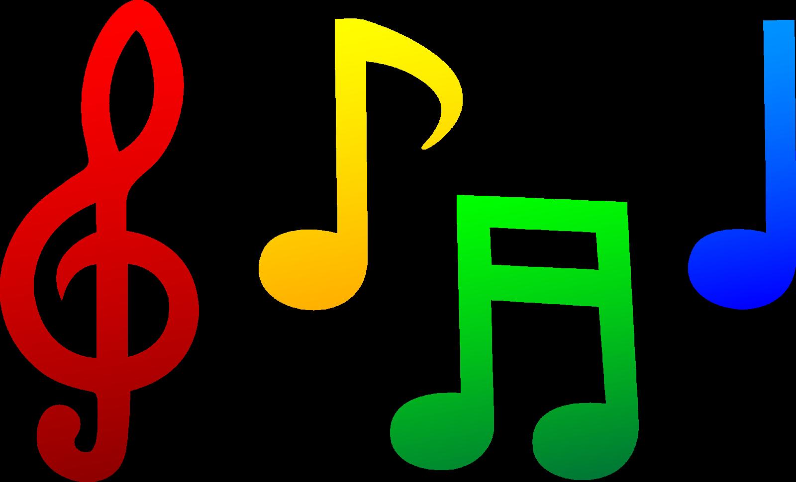 jpg free stock Music Clip Art For Kids