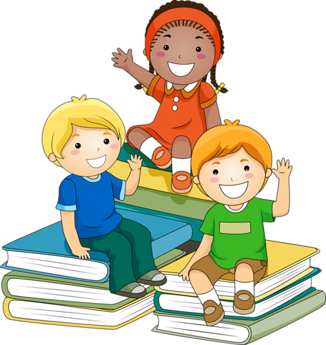picture freeuse library  png pinterest clip. Kids sharing clipart