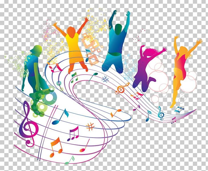 vector freeuse Musician clipart music dancing. Dance png animals area.