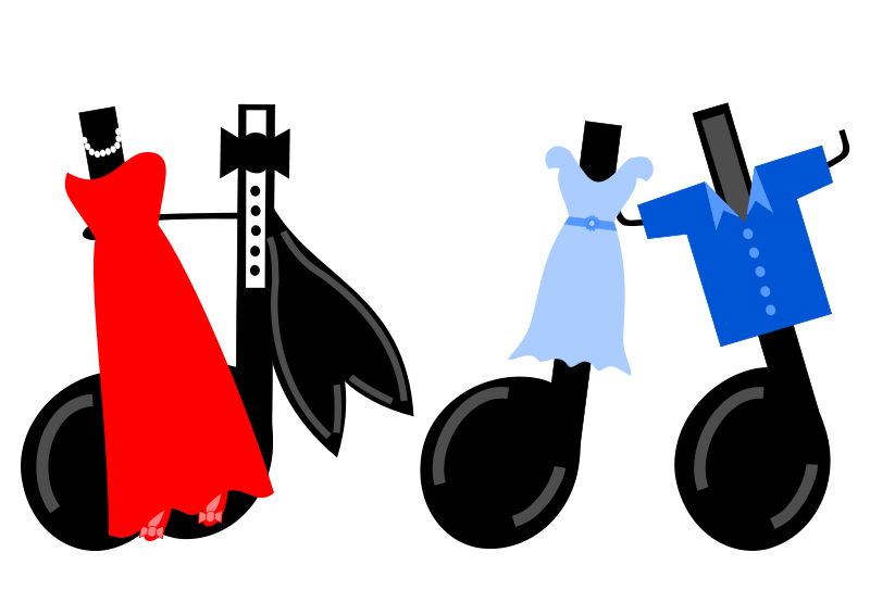royalty free library Musician clipart music dancing. Musical notes hollywood rocks.