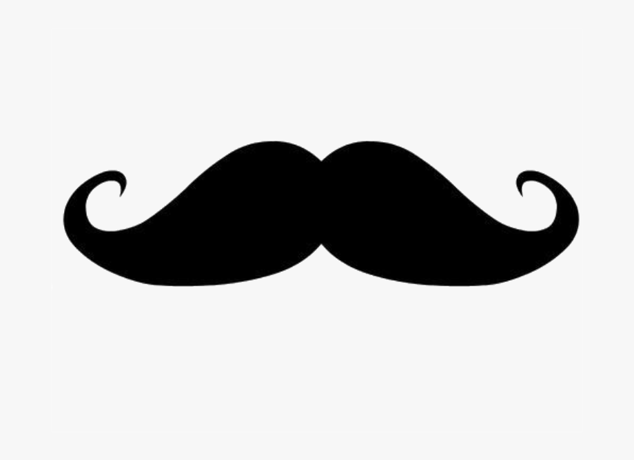 banner transparent library Beard clipart thin mustache. Pumpkin free library rr