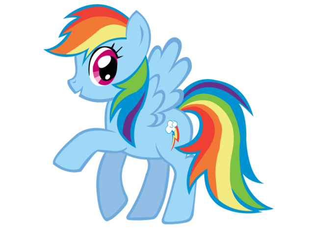 clipart free library Pony free on dumielauxepices. My little clipart.