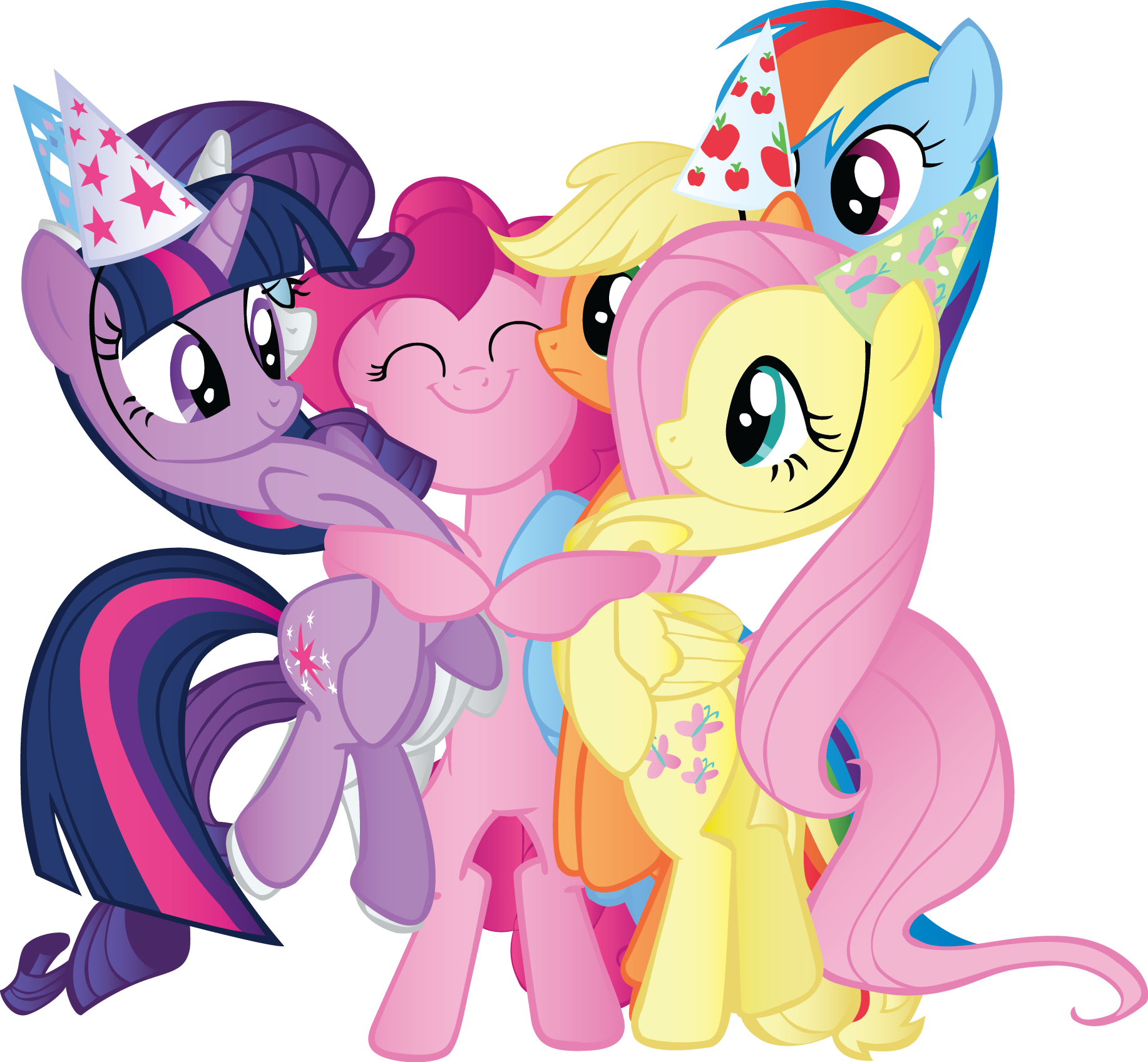 vector royalty free download Lovely pony coloring pages. My little clipart.