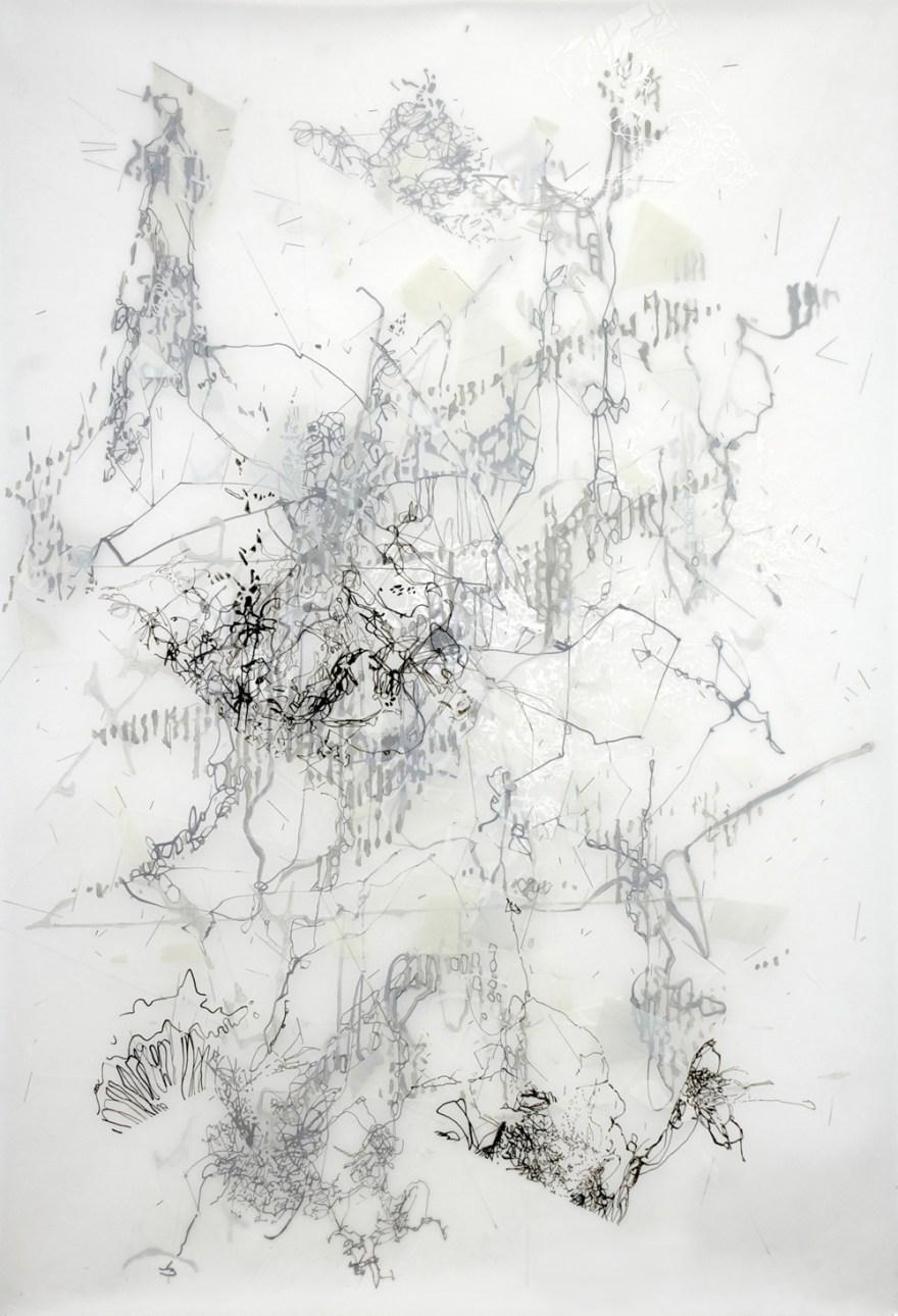 jpg black and white Mylar drawing.