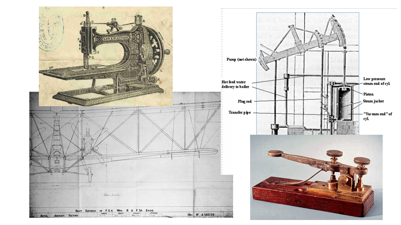 vector royalty free library Engineering images. Mylar drawing