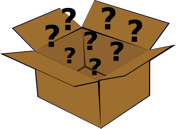 transparent Mystery clipart. Free on dumielauxepices net