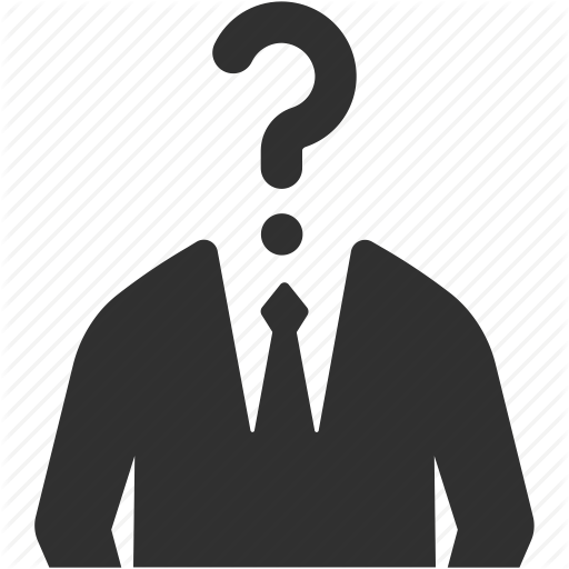 image library stock Silhouette at getdrawings com. Mystery clipart mystery man.