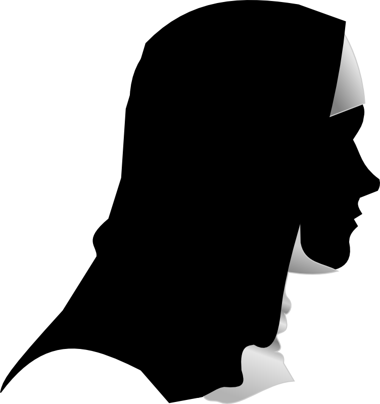 clip art freeuse download Mystery clipart mystery man. Silhouette at getdrawings com.
