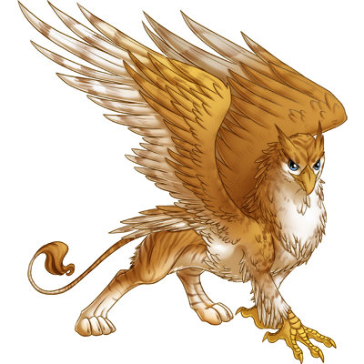 clip library download gryphon images