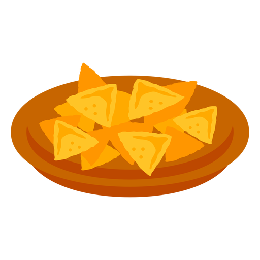 black and white Free png nachos and. Nacho clipart melted cheese.