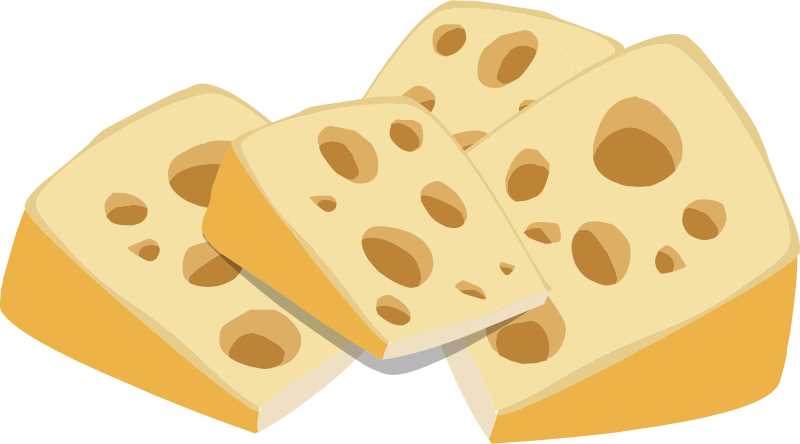 clip art transparent library Grilled free on dumielauxepices. Nacho clipart melted cheese.