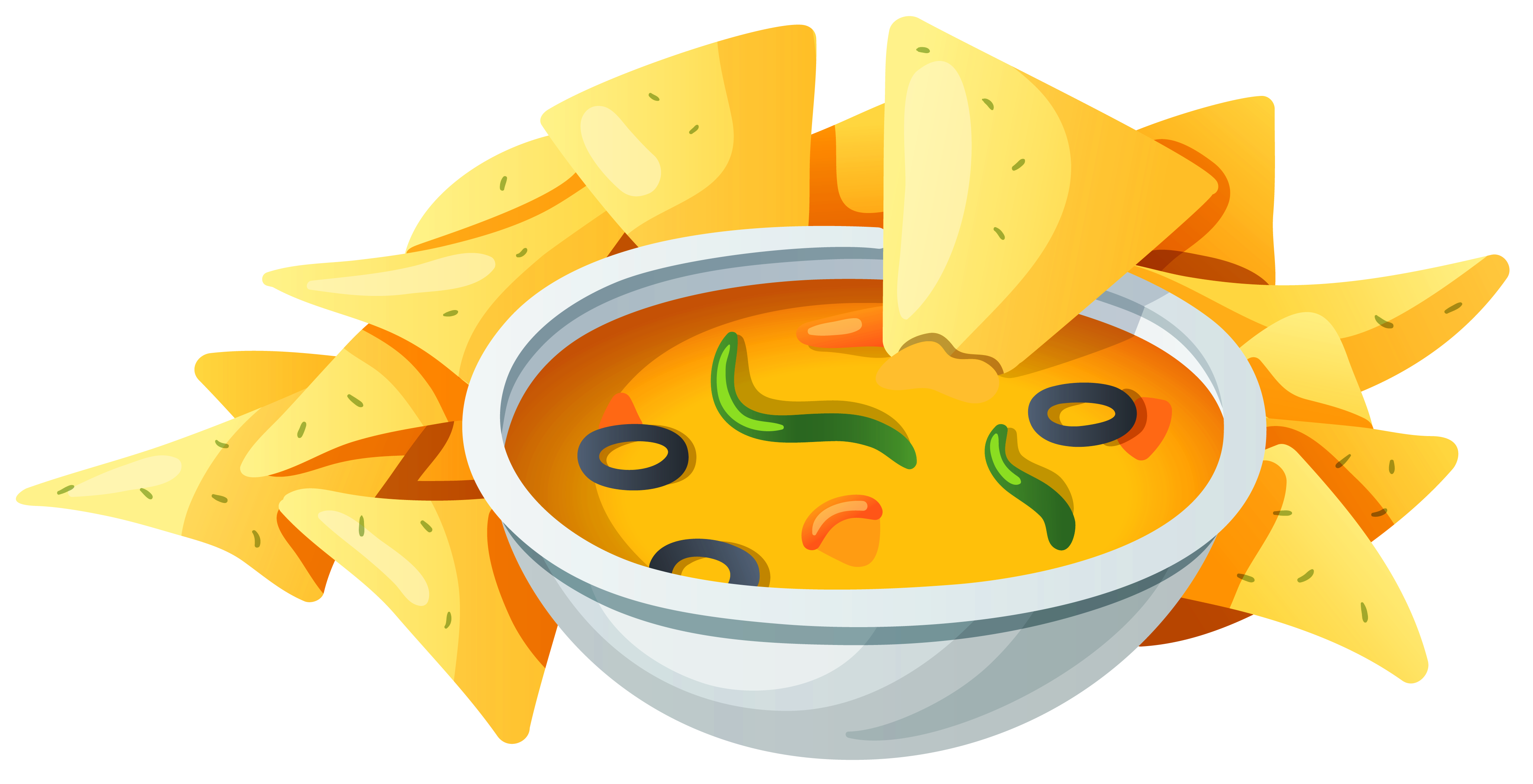 clipart royalty free download Nacho clipart party. Nachos cilpart attractive inspiration.