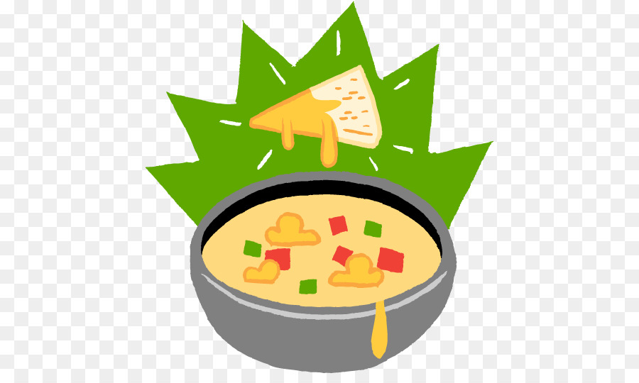 picture library stock Potato cartoon cheese illustration. Nachos clipart meal.