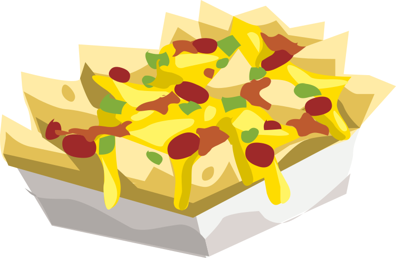picture royalty free download  collection of nachos. Nacho clipart drink.
