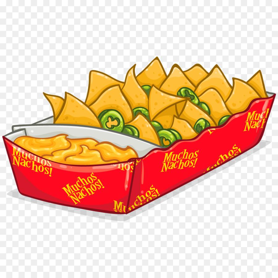 clip free Mexican cuisine tortilla chip. Nachos clipart meal.