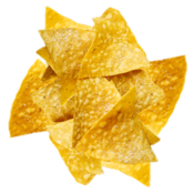 clipart royalty free library Nachos clipart tortilla chip. Mexican cafe rio grill.