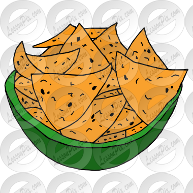 png free Chips cliparts free download. Nachos clipart tortilla chip.
