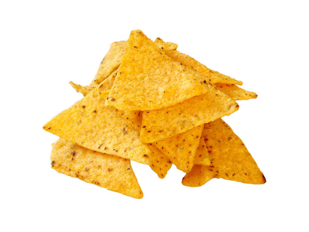 banner freeuse Nachos clipart tortilla chip. Free chips cliparts download.