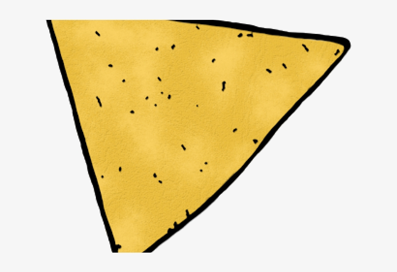 graphic transparent library Graphic free library clip. Nachos clipart tortilla chip.