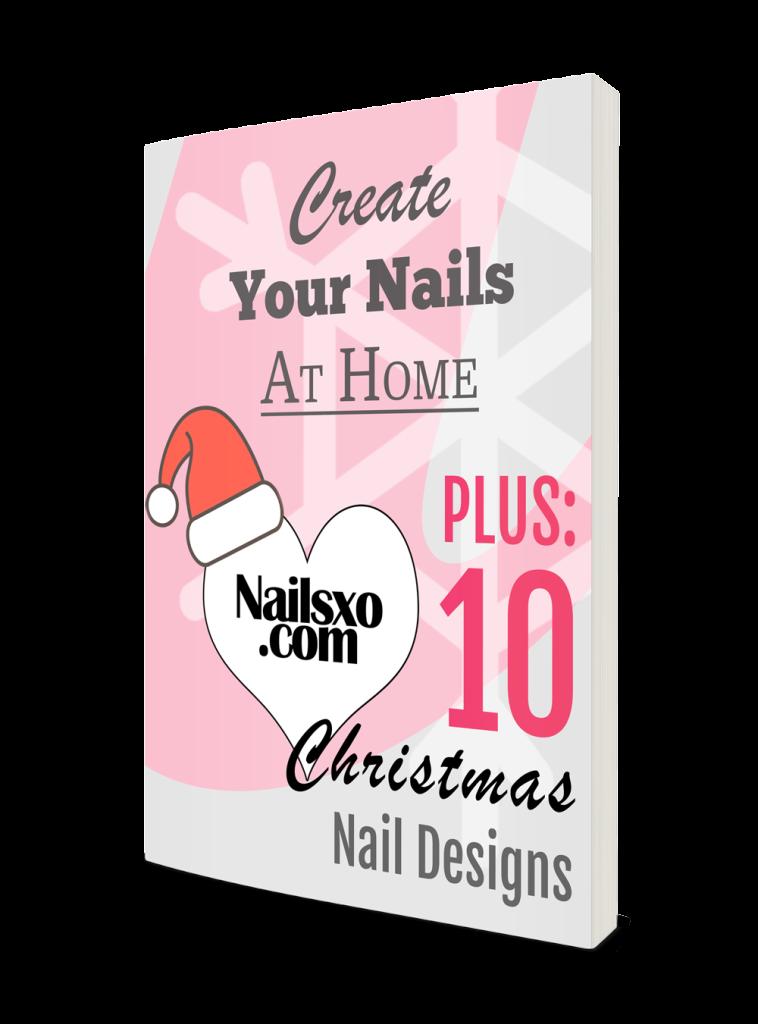 image transparent download Creating Acrylic Nails At Home