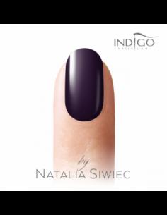 clipart transparent Indigo Nails Ireland