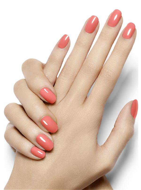 graphic transparent Nail polish Manicure Artificial nails Beauty Parlour
