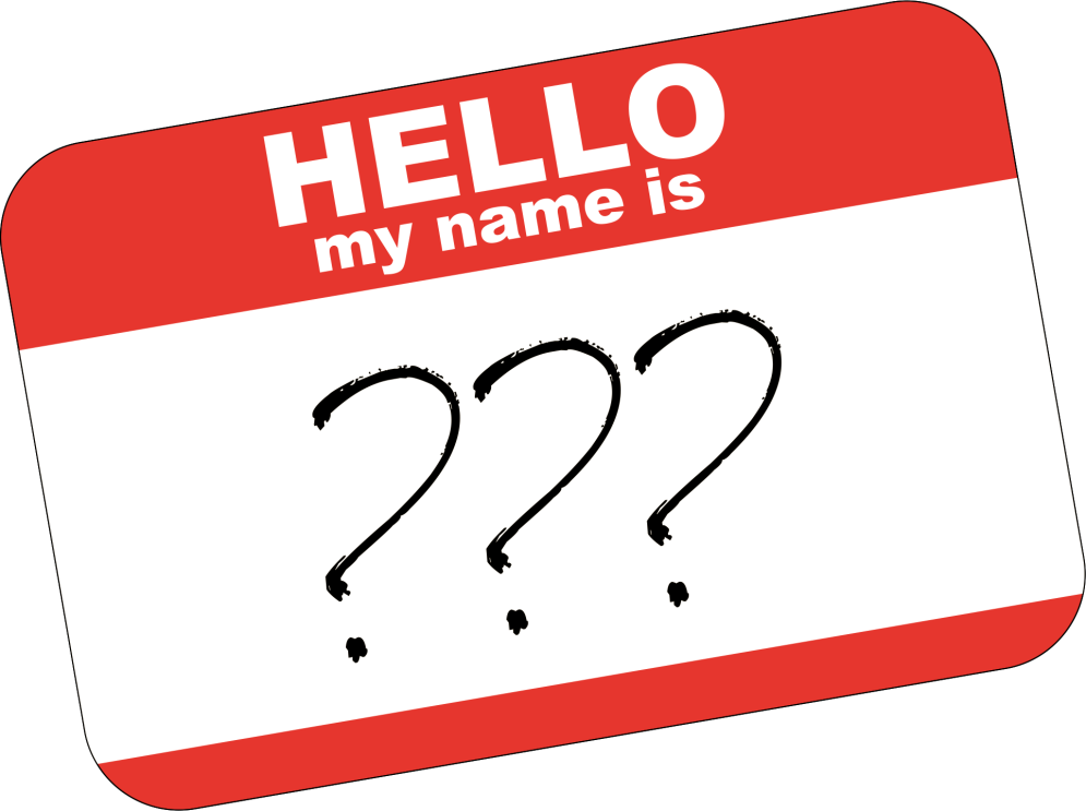 free download The Wonders Of Online Name Generators