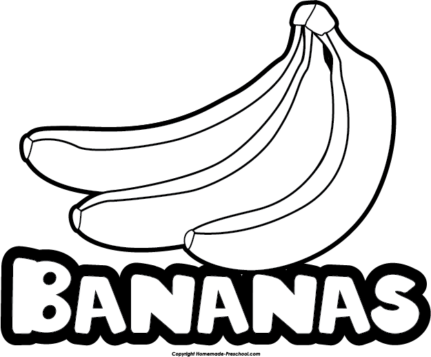 banner royalty free download Banana free on dumielauxepices. Name clipart.