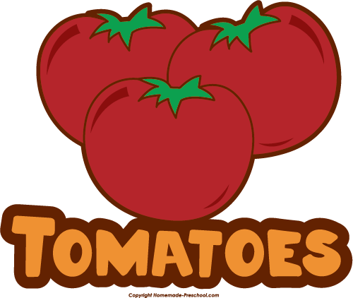 clip art library download Name clipart. Free food groups click.