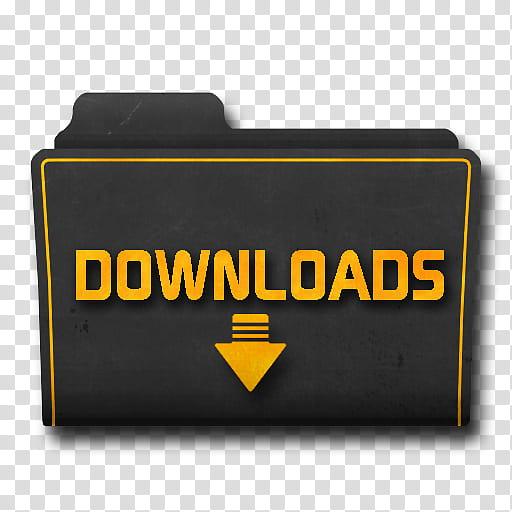 graphic black and white download Orange phoenix icon s. Name clipart file