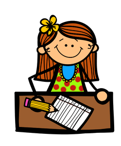 clip art library stock Words clipart ict. And sen some useful