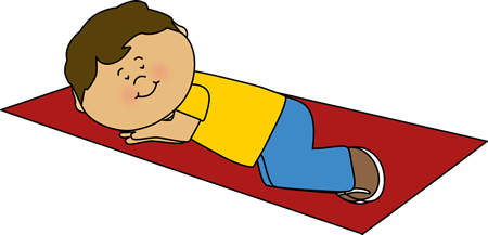 png transparent library Nap clipart. Image result for preschool.