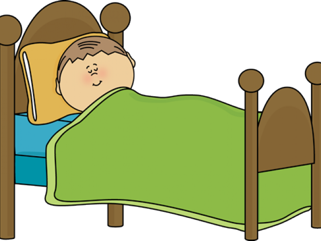 free stock Resting Clipart