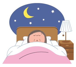 picture stock Night sleep free on. Nap clipart bedtime.