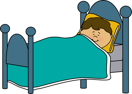 png royalty free Boy clipart bedtime FREE for download on rpelm